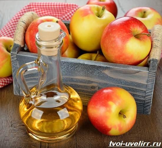 Яблочная-кислота-Свойства-получение-применение-и-цена-яблочной-кислоты-1