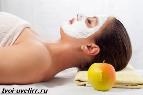 Яблочная-кислота-Свойства-получение-применение-и-цена-яблочной-кислоты-6