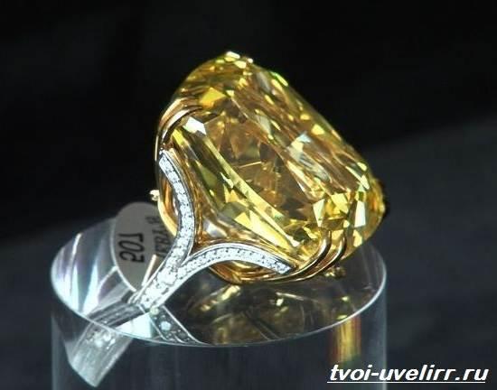Желтый-бриллиант-Свойства-происхождение-добыча-и-цена-желтых-бриллиантов-3