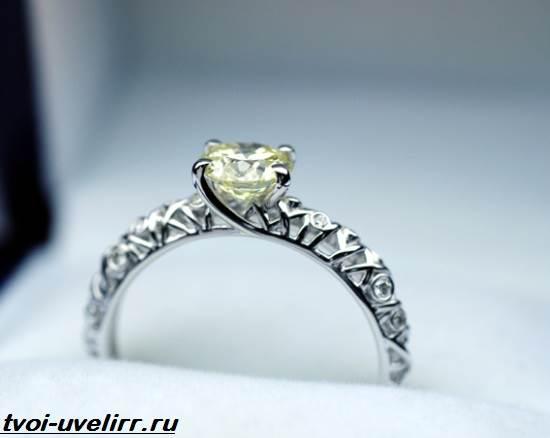 Желтый-бриллиант-Свойства-происхождение-добыча-и-цена-желтых-бриллиантов-5
