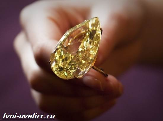 Желтый-бриллиант-Свойства-происхождение-добыча-и-цена-желтых-бриллиантов-6