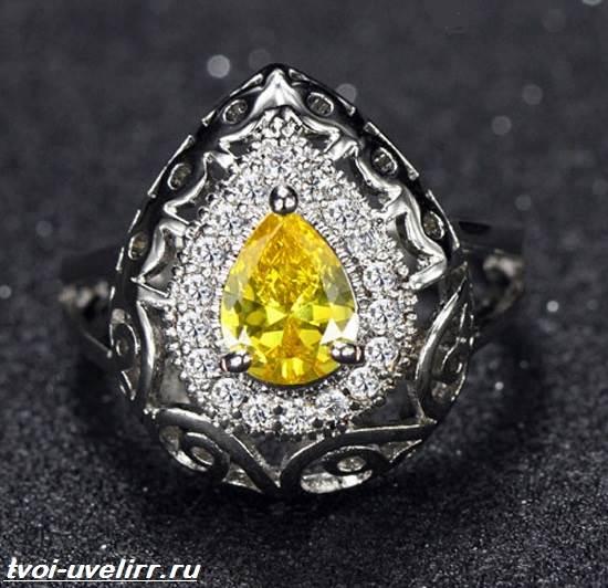 Желтый-бриллиант-Свойства-происхождение-добыча-и-цена-желтых-бриллиантов-8