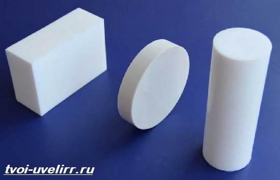 Что-такое-тефлон-Свойства-особенности-и-применение-тефлона-Тефлоновое-покрытие-2