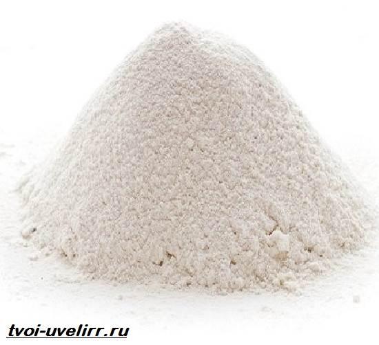 Лауриновая-кислота-Свойства-получение-применение-и-цена-лауриновой-кислоты-3