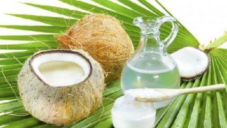 Лауриновая кислота. Свойства, получение, применение и цена лауриновой кислоты