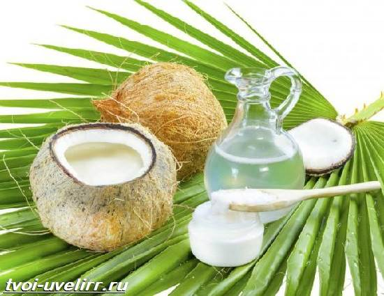 Лауриновая-кислота-Свойства-получение-применение-и-цена-лауриновой-кислоты-5