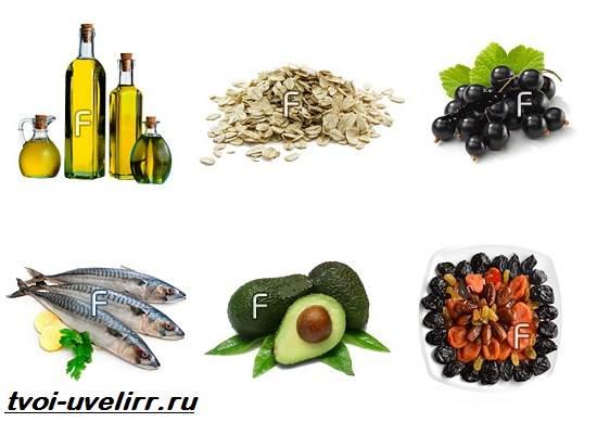 Линоленовая-кислота-Свойства-получение-применение-и-цена-линоленовой-кислоты-3
