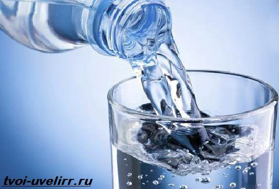Что-такое-водородная-вода-Свойства-получение-применение-водородной-воды-6