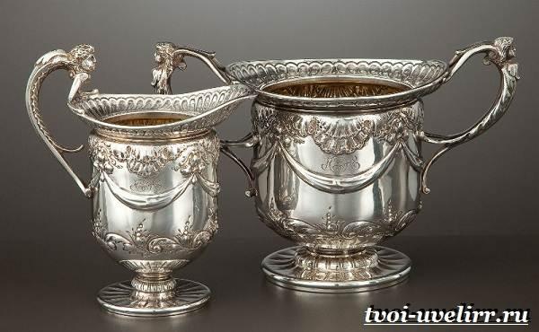 Благородные-металлы-Свойства-добыча-обработка-и-виды-благородных-металлов-4