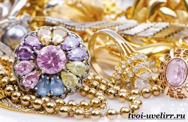 Благородные-металлы-Свойства-добыча-обработка-и-виды-благородных-металлов-9