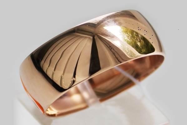 Поры-и-раковины-в-металле-ювелирного-изделия-1