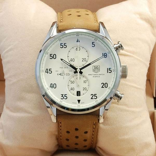 Что-такое-хронометр-и-хронограф-в-часах-2