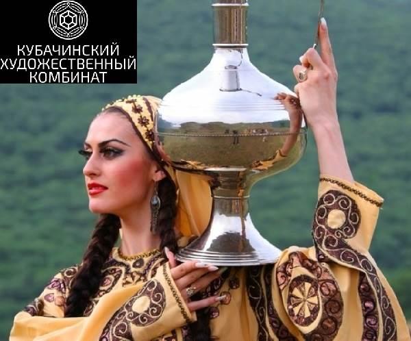 ТОП-5-российских-ювелирных-компаний-производителей-5