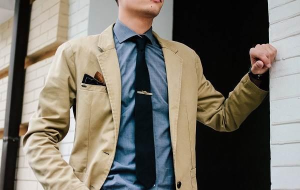 Модные-тенденции-в-ювелирных-изделиях-9