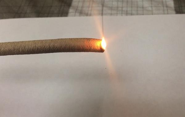 Что-такое-эбонит-Описание-характеристики-свойства-и-применение-материала-10