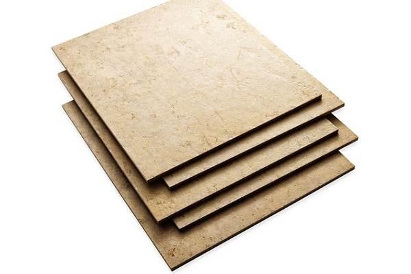 Что-такое-эбонит-Описание-характеристики-свойства-и-применение-материала-5