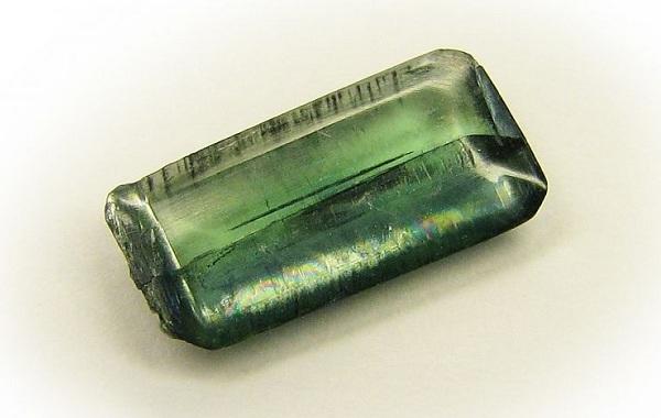 Вивианит-минерал-Описание-особенности-состав-и-применение-вивианита-7